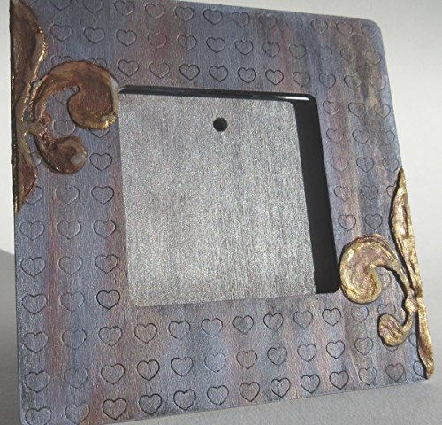 French Style Handmade Photo Frame