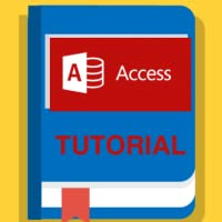 Guide To MS Access
