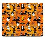 Telecharger Livres MSD en caoutchouc naturel Tapis de souris Image ID 9893019 Dessin anime d ete Motif animal sans soudure 4755 (PDF,EPUB,MOBI) gratuits en Francaise