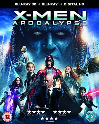 x-men-apocalypse-blu-ray-3d-blu-ray-digital-hd