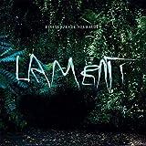 Lament [VINYL]