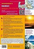 Hawaii - Reiseführer von Iwanowski: Individualreiseführer mit Extra-Reisekarte und Karten-Download (Reisehandbuch) - Ulrich Quack