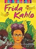 Frida kahlo: 1 (Mini biografías)