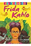 https://libros.plus/frida-kahlo-1/