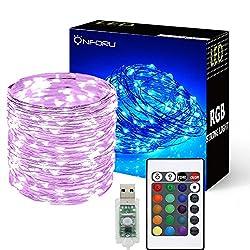 von Onforu(6)Neu kaufen: EUR 29,99EUR 16,99