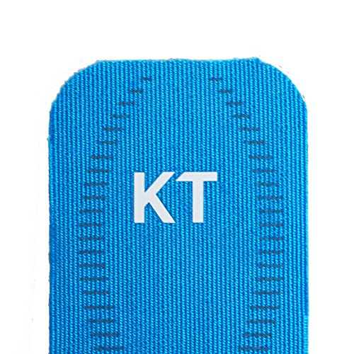 kt-tape-pro-10-strip-for-muscle-and-ligament-pain-blue