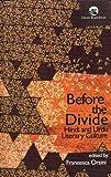 ISBN 9788125038290