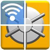 Daten-Safe Internet Plug-in