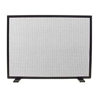 Imex El Zorro 10407 Salvachispas simple (80 x68 cm)