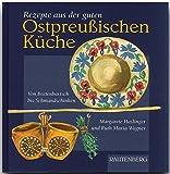 ISBN 3800330458