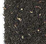 1kg - Grüner Tee - China - Feiner Jasmin OP - Jasmintee - Scented Tea-Spezialität