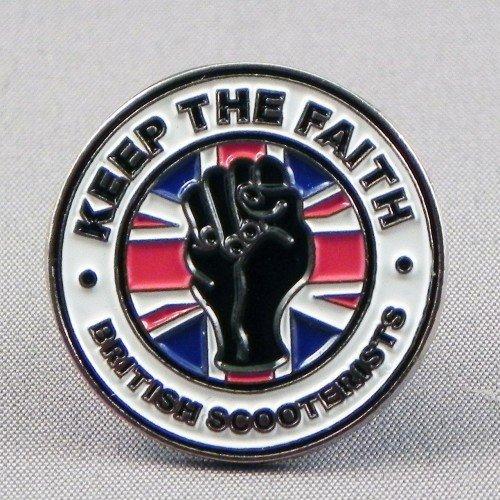 metal-enamel-pin-badge-northern-soul-faith-british-scooter-mod-vespa-lambretta-union-jack