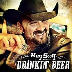 Drinkin Beer
