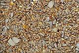 FutterXL Wildvogelfutter ohne Schalen (25kg)