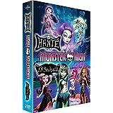 Monster High - Hanté + 13 souhaits
