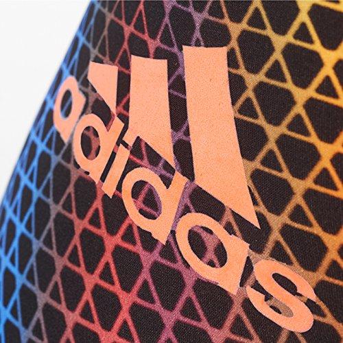3d9222b98027e adidas AJ7079 Maillot de bain Homme   Mon Maillot de Bain