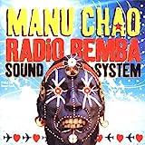Songtext von Manu Chao - Bongo Bong Lyrics