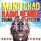 Radio Bemba Sound System [Import anglais]