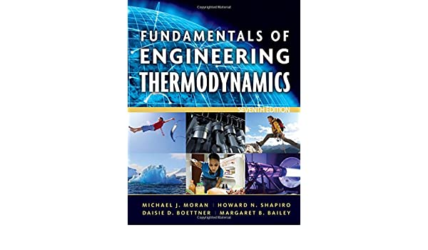 Buy fundamentals of engineering thermodynamics book online at low buy fundamentals of engineering thermodynamics book online at low prices in india fundamentals of engineering thermodynamics reviews ratings amazon fandeluxe Images