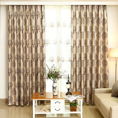 rideaux-de-salon-moderne-chambre-minimaliste-ombrage-insonorisees-rideaux-de-fenetre-a-350x270cm138x