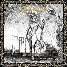 The Maldoror Chants: Hermaphrodite (Silver) [Vinyl LP]