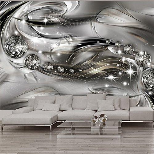 wallpaper-400x280-cm-3-colours-to-choose-non-woven-premium-mural-wall-paper-picture-photo-hd-print-t
