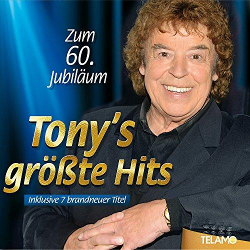 zum-60-jubilaum-tonys-grosste-hits