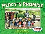 Thomas & Friends Thomas & Friends Friend Promises - Best Reviews Guide