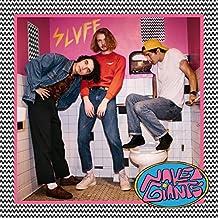 Sluff [Vinyl LP]