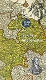 Jean Paul-Taschenatlas -