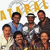 Atabal: Voces Y Tambores