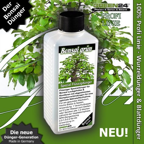 bonsaidnger-grn-laubgehlze-koniferen-hightech-premium-flssigdnger-aus-der-profi-linie