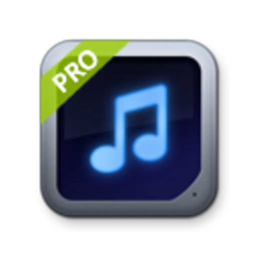 Personal Call & Voice Recorder PRO
