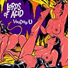 Voodoo-u (Special Remastered Band Edition)