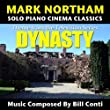 "Theme from the TV Series ""Dynasty"" (Bill Conti)"