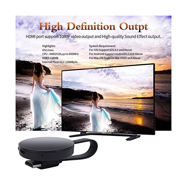 ATETION-CE-Rosh-Certifi-2018-WiFi-sans-Fil-1080P-Mini-rcepteur-daffichage-HDMI-TV-Miracast-DLNA-Affichage-pour-iOSAndroidWindowsMac