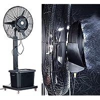 suchergebnis auf f r wasser ventilator baumarkt. Black Bedroom Furniture Sets. Home Design Ideas