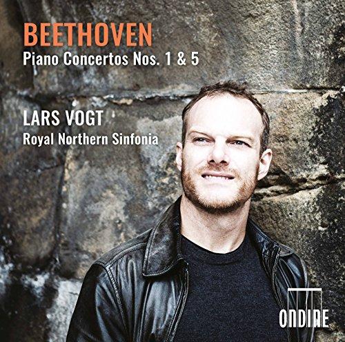 Piano Concerto No. 5 in E-Flat...