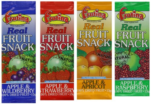 frutina-real-fruit-snack-variety-box-15-g-pack-of-30
