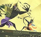 Ramayana - La divine ruse