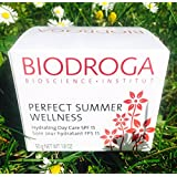 biod Roga Perfect Summer Wellness lsf1550ml