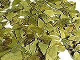 Curryblätter ganz Naturideen® 50g -