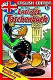 Lustiges Taschenbuch English Edition 01: Lustiges Taschenbuch Sonderedition