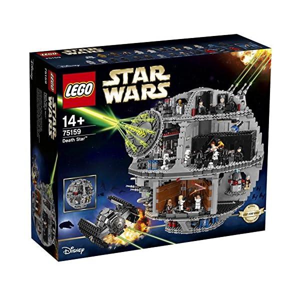 Lego Star Boutique Wars Archives Des 5ARjc3L4q
