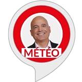 Météo RTL