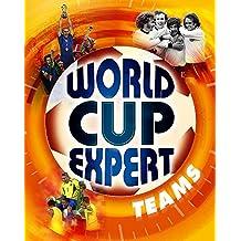 Teams (World Cup Expert)