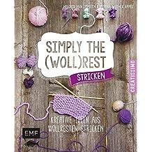 Suchergebnis Auf Amazonde Für Verena Stricken Bücher