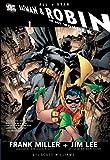 Image de All-Star Batman & Robin, The Boy Wonder