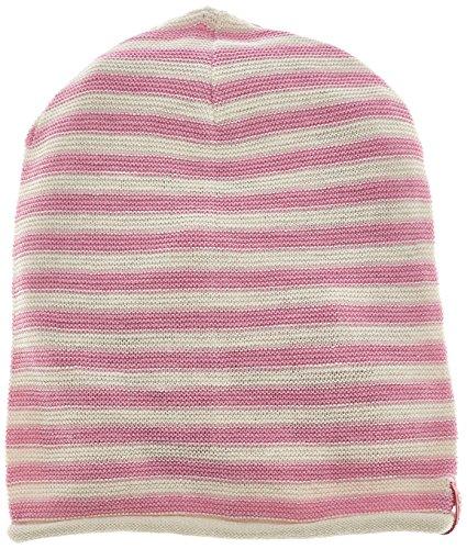 Barts Unisex Baby Mini Python Baskenmütze, Mehrfarbig (Pink), S Python Mini