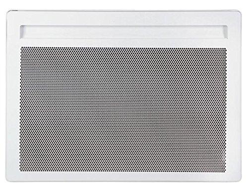Panneau rayonnant horizontal SOLIUS - 1500 W - Atlantic